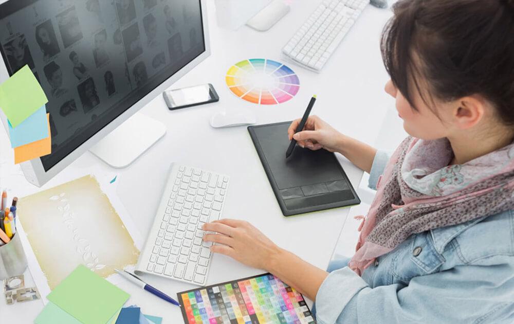 6 Motivos Para Você Repensar A Identidade Visual Da Empresa