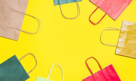5 Dicas De Personalização Para Sacolas De Papel Para Empresas