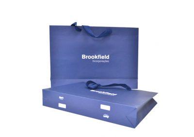 sacola-Brookfield