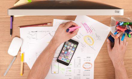7 Sites para estudar referências e projetos de design gráfico