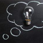 Exercícios para aumentar a criatividade
