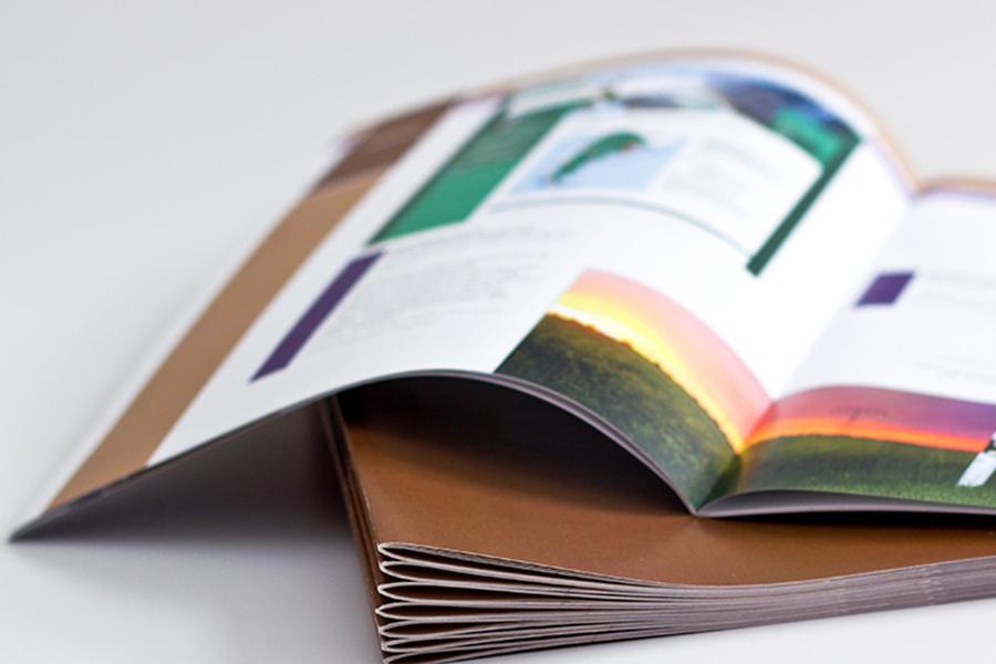 Qual a importância do impresso no mundo digital?