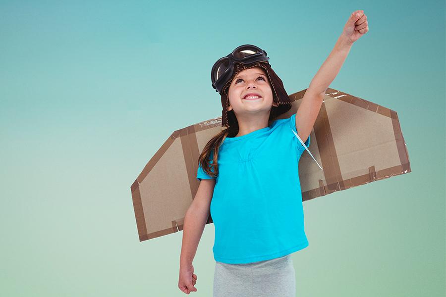 5 dicas de como alavancar seu negócio no mês das crianças com produtos personalizados?