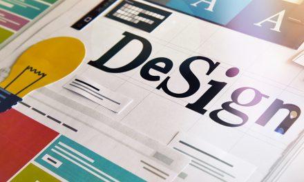 Como fidelizar clientes com materiais gráficos?